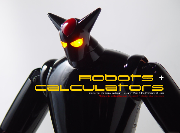 robots-calculators-poster.png