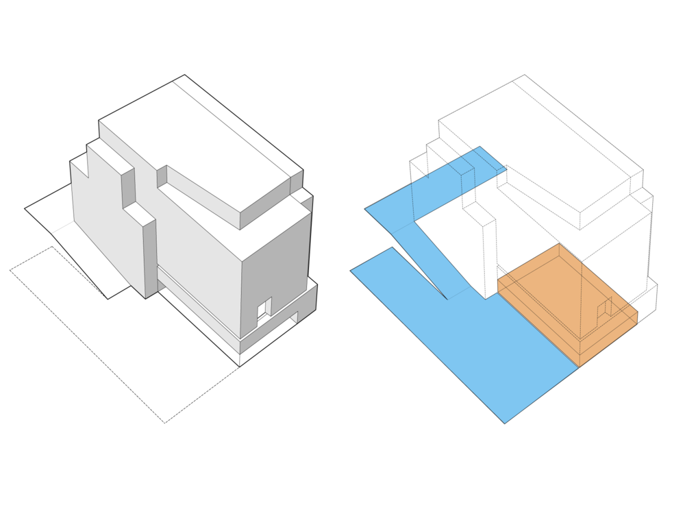 ChaseCenterSite_Diagram.png