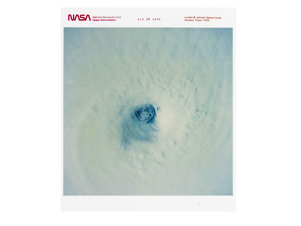 Beta-field_Hong_NASA_Onboard-Scene-of-Hurricane.png