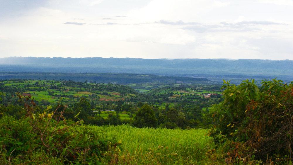 KisumuLandscape.jpg