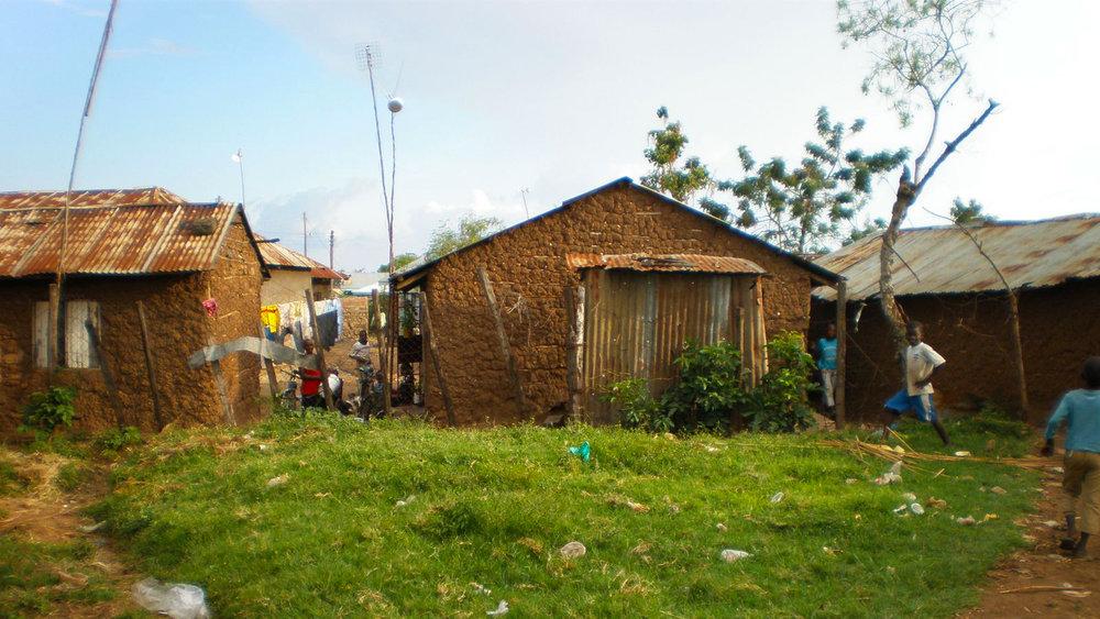 Kisumu_Housing.jpg