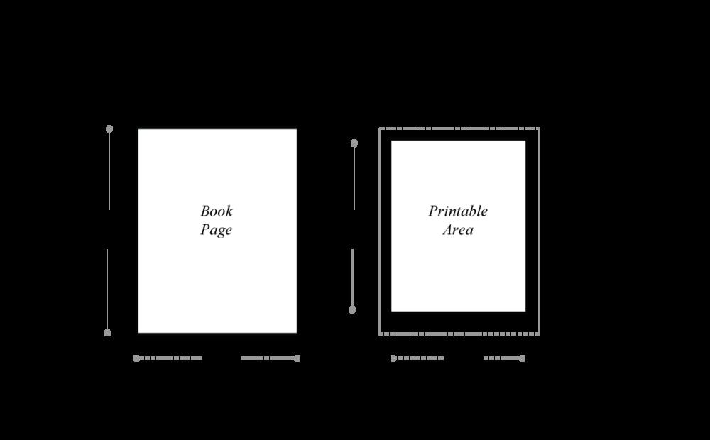 MI_FL17_BookPages.png