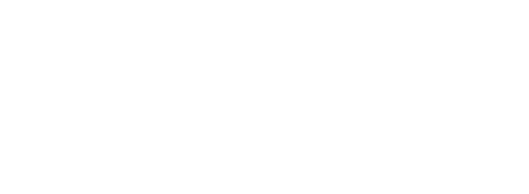 121 Worship & Creative Arts