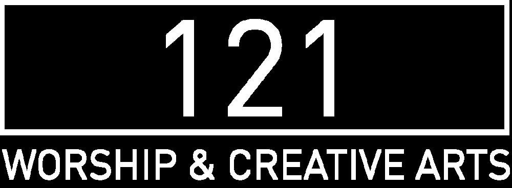 Pro Presenter — 121 Worship & Creative Arts