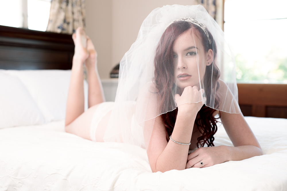 Wedding Shoot-1.jpg