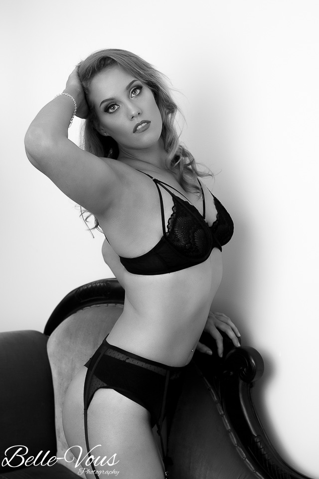 Brisbane Boudoir Photographer D's Reveal-3.jpg