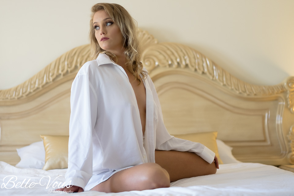 Brisbane Boudoir Photographer D's Reveal-9.jpg