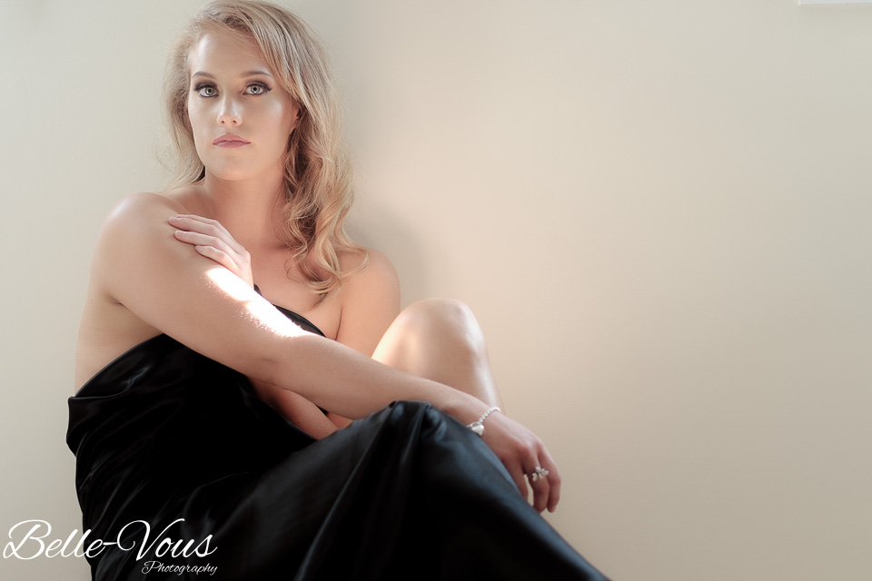 Brisbane Boudoir Photographer D's Reveal-21.jpg