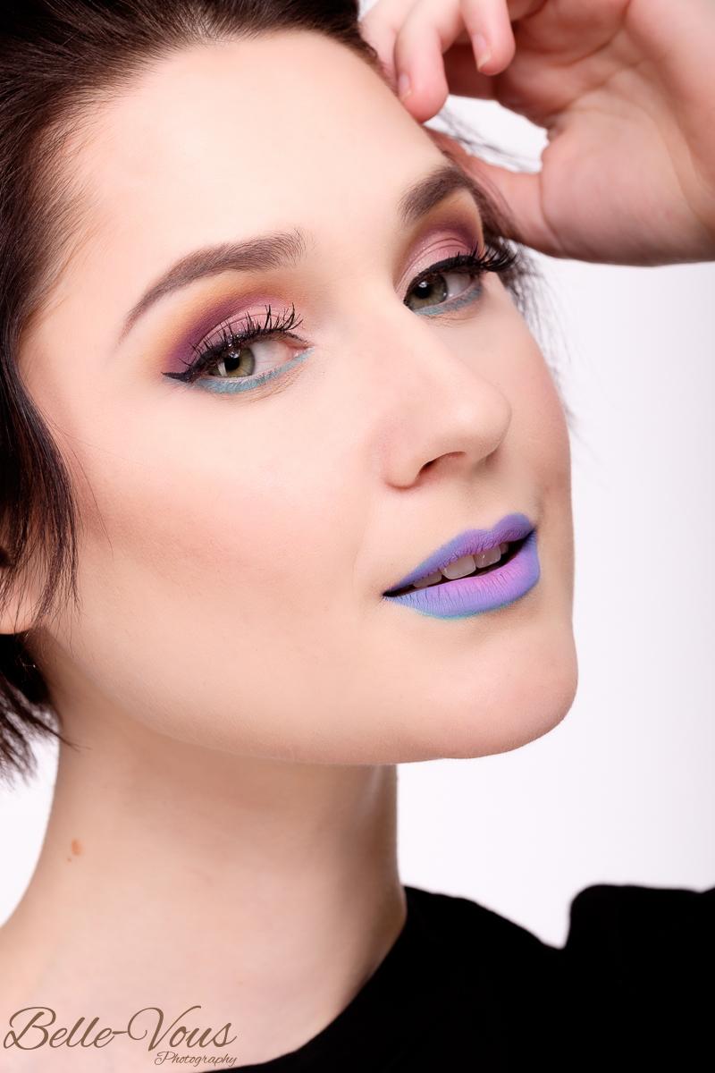 Brisbane Boudoir makeup Lingerie photography 6.jpg