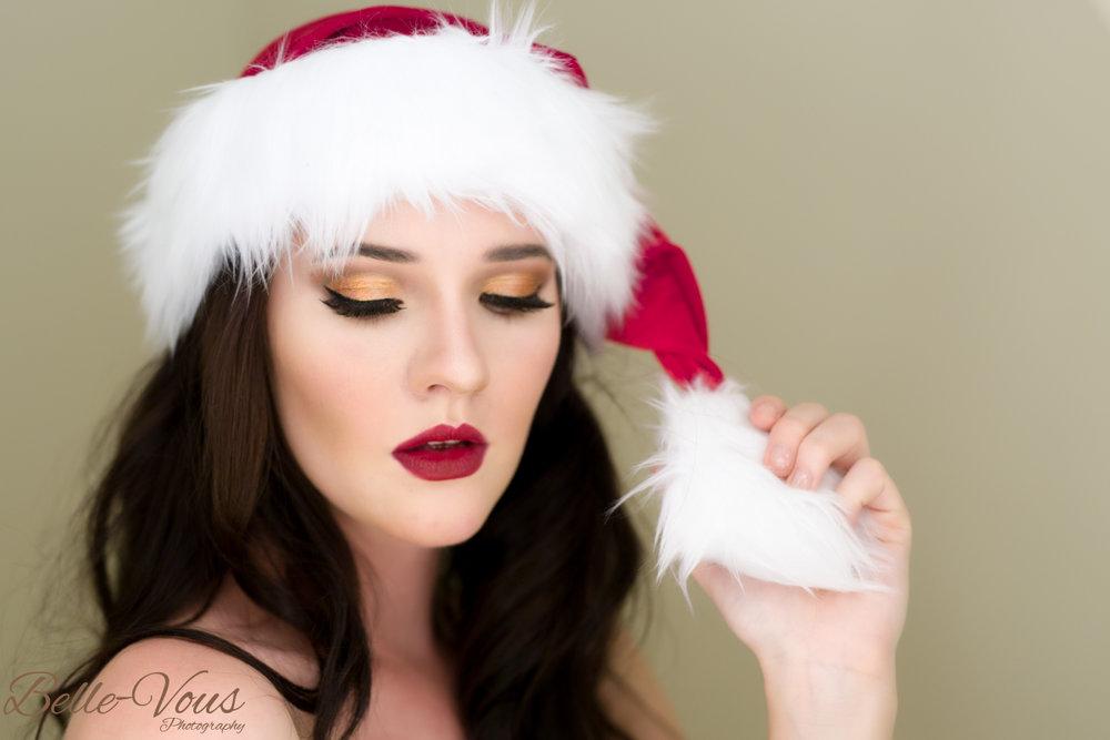 Brisbane Boudoir makeup Lingerie photography 9.jpg