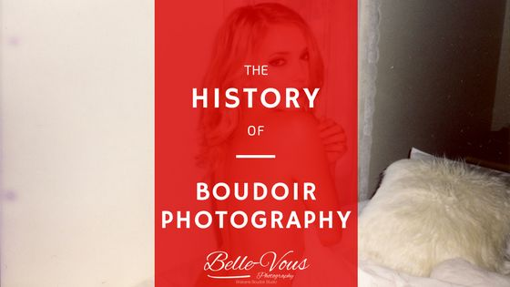 the-history-of-boudoir-photography.jpg