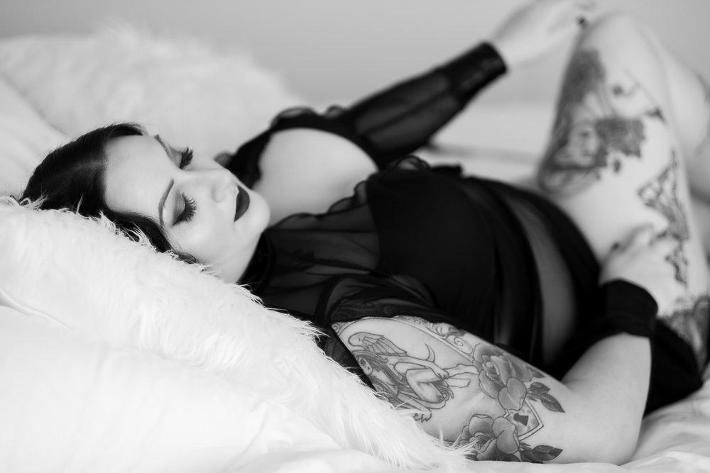Rebekah_Belle-Vous-4.jpg