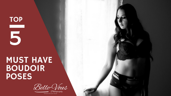top-5-must-have-boudoir-poses