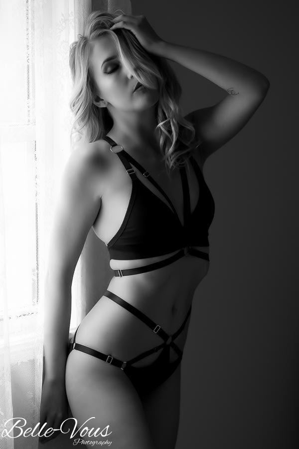 Boudoir Gallery Belle-Vous Photography-38.jpg