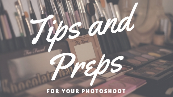 Tips and Preps.jpg