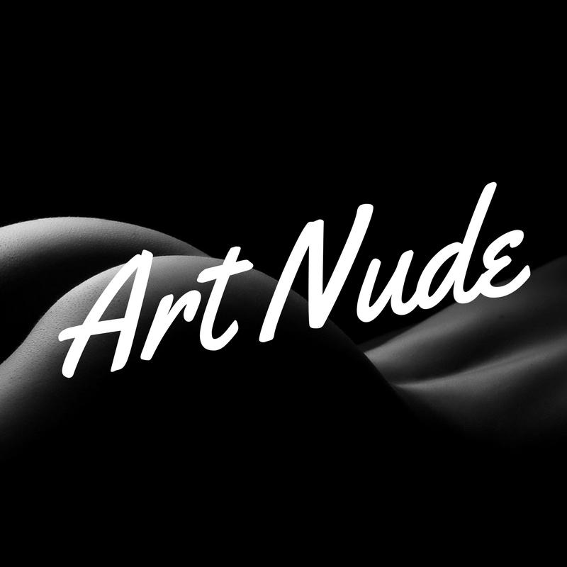 Art Nude2.jpg