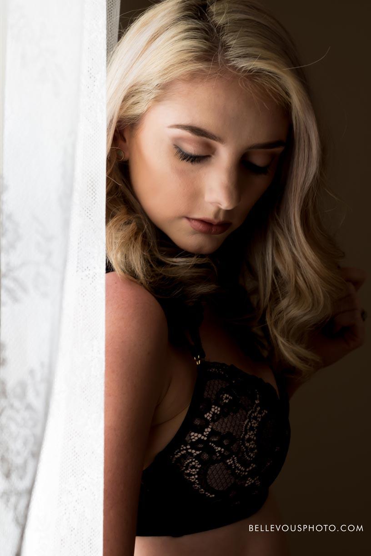 Ally-n-Karli-BelleVousPhotography-1.jpg