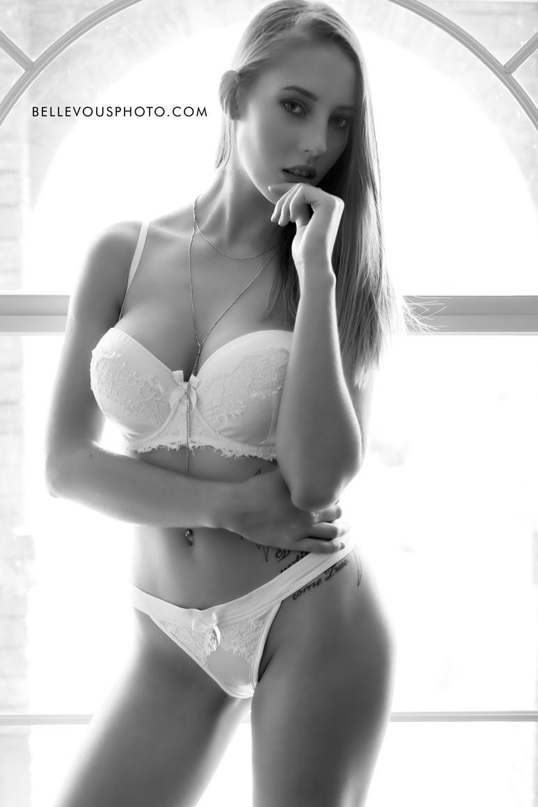 Ally-n-Karli-BelleVousPhotography-6.jpg