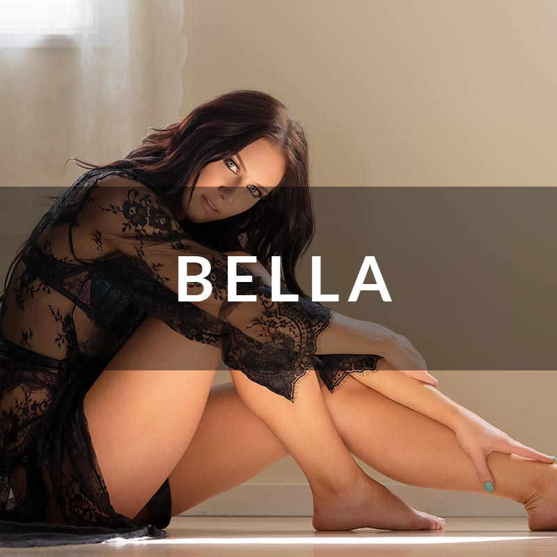 Bella.jpg