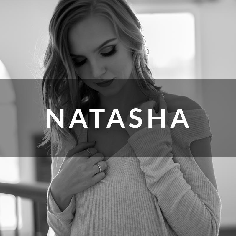 Natasha.jpg
