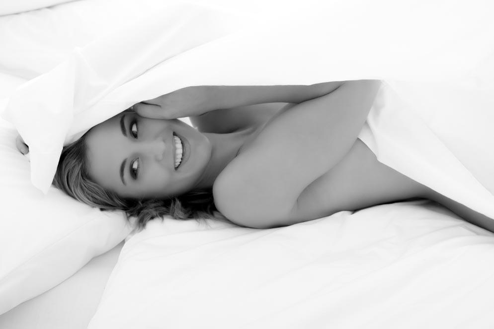 Nina-BelleVousPhotography-3.jpg