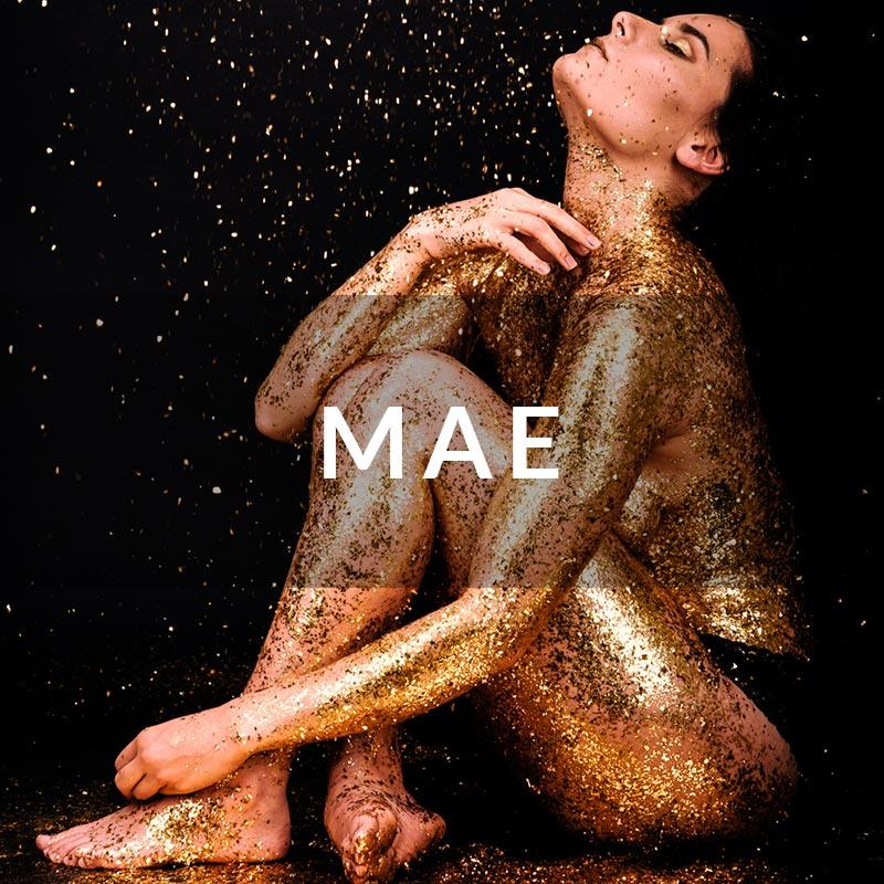 Mae.jpg
