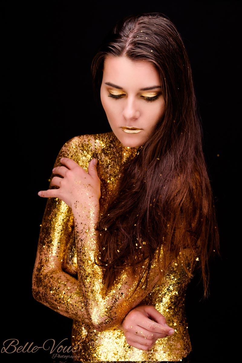 Gold-Glitter-Boudoir-03.jpg