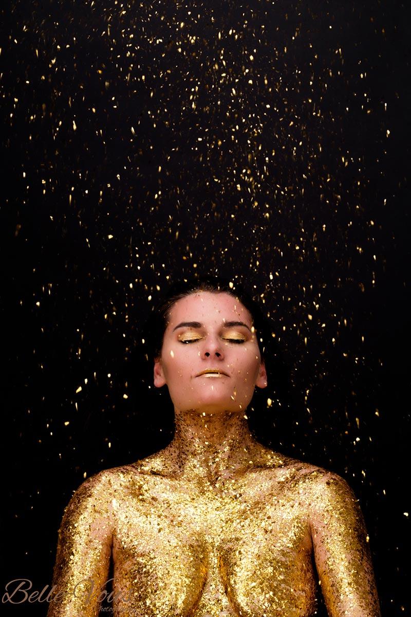 Gold-Glitter-Boudoir-05.jpg