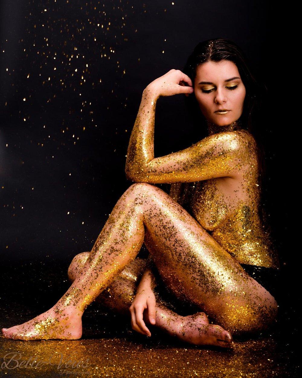 Gold-Glitter-Boudoir-08.jpg
