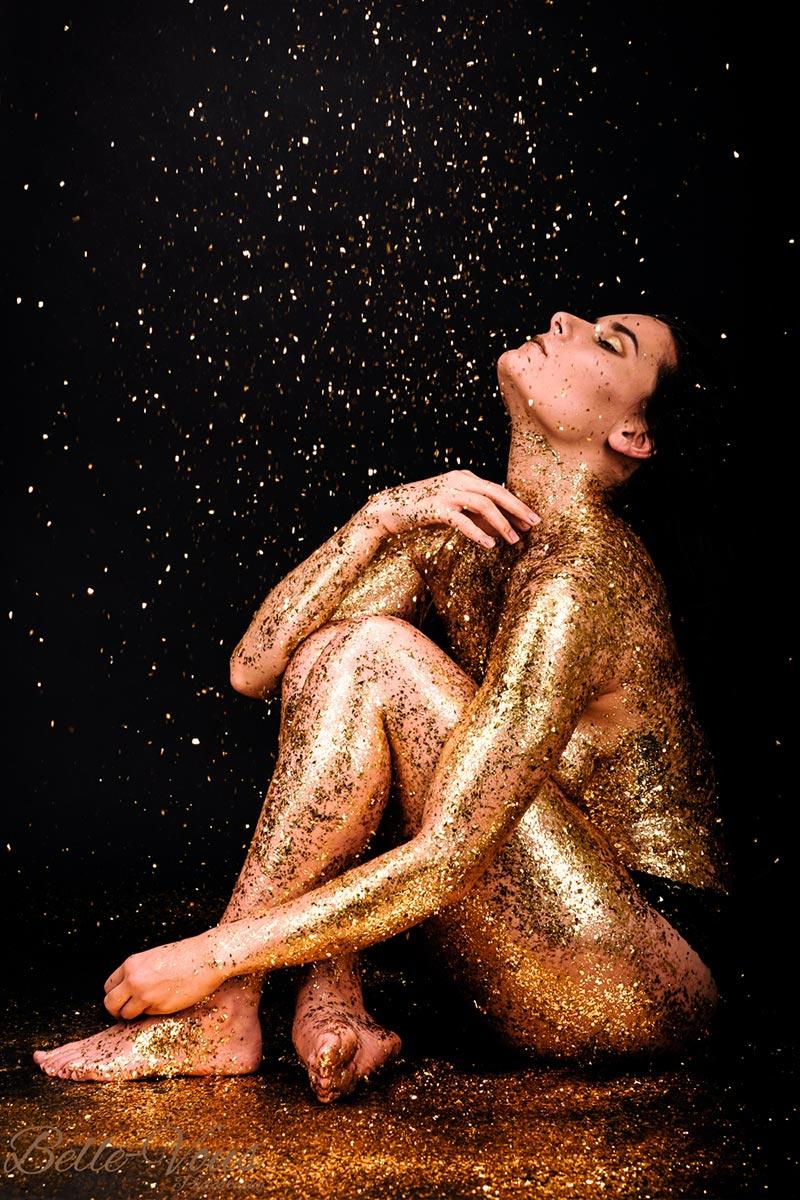 Gold-Glitter-Boudoir-09.jpg