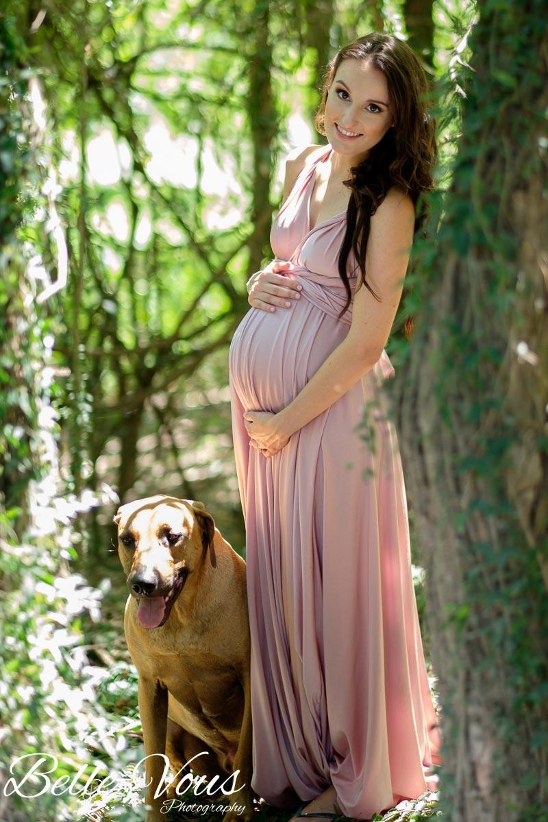 Brisbane-Maternity-Boudoir-Belle-Vous-10.jpg