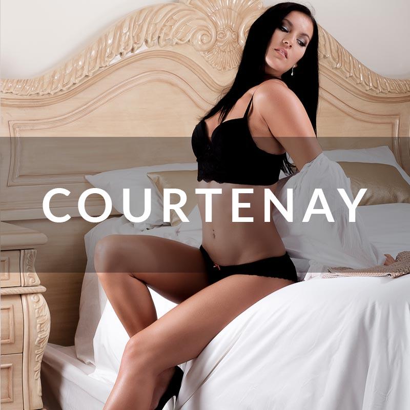 Courtenay.jpg