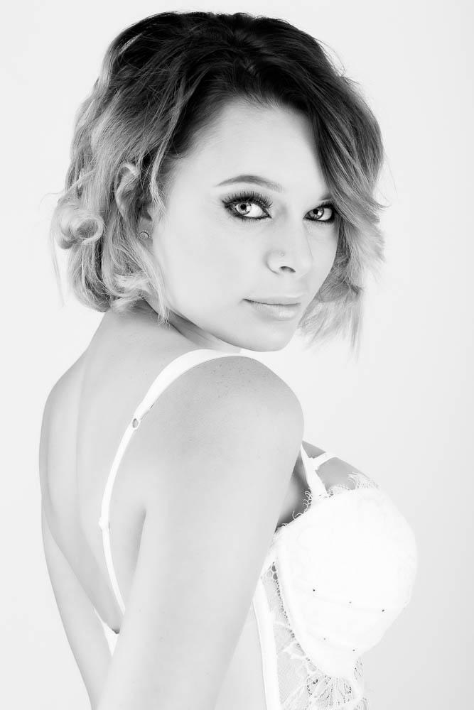 Bridal-Boudoir-With-Brittaney.jpg