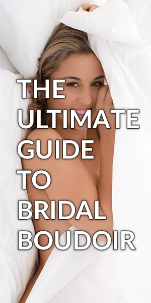 the-ultimate-guide-to-bridal-boudoirt.jpg