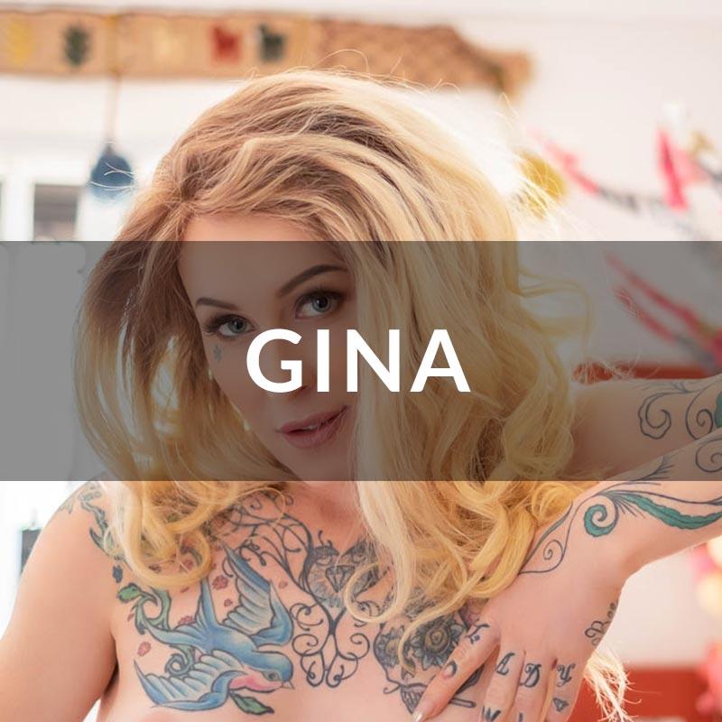 Gina-Brisbane-Escort-Photographer.jpg