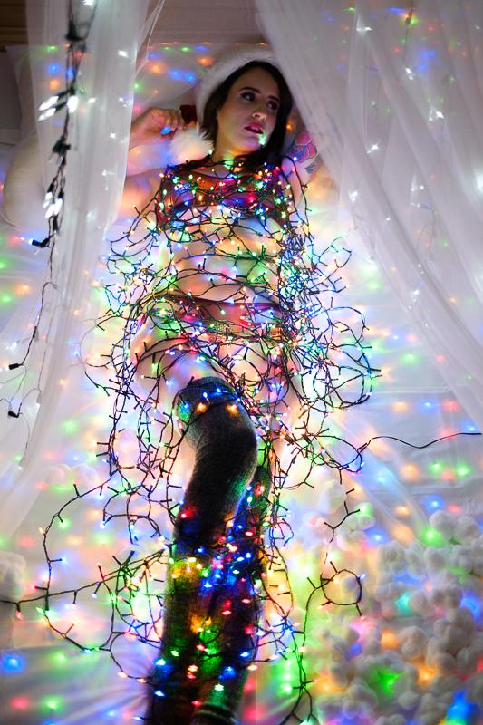 Belle-Vous-Photography-Christmas-Boudoir-14.jpg