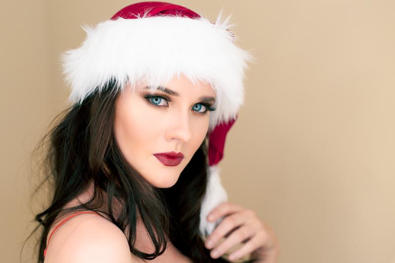 Belle-Vous-Photography-Christmas-Boudoir-26.jpg