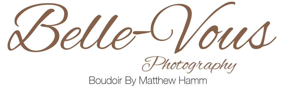 Belle-Vous Logo Name Gold white.png
