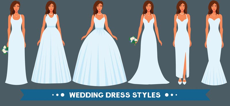 Wedding-Dress-Styles.jpg