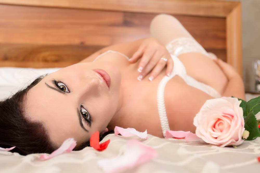 Jessica-5.jpg