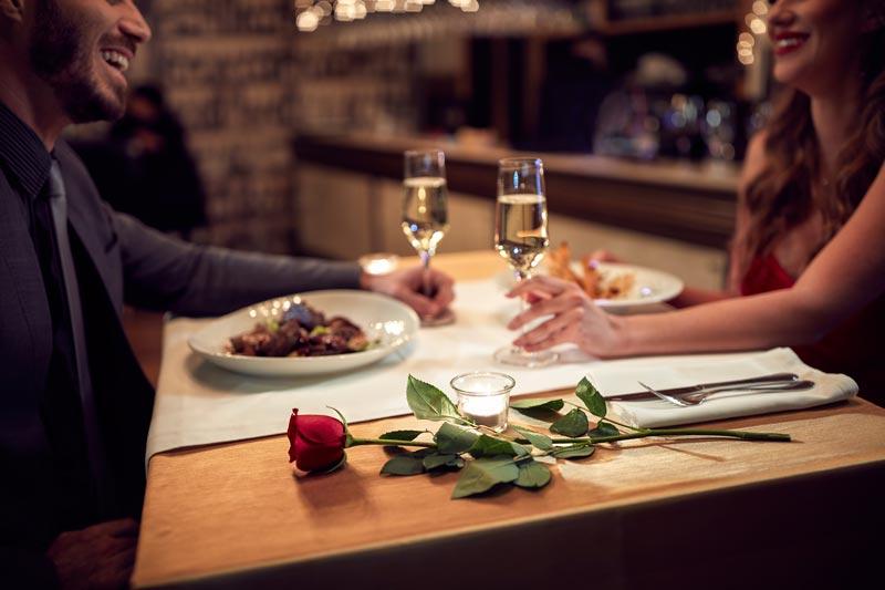 Dinner-date-night.jpg