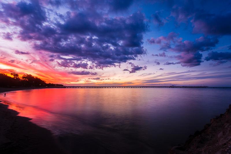 Brisbane-Sunset.jpg