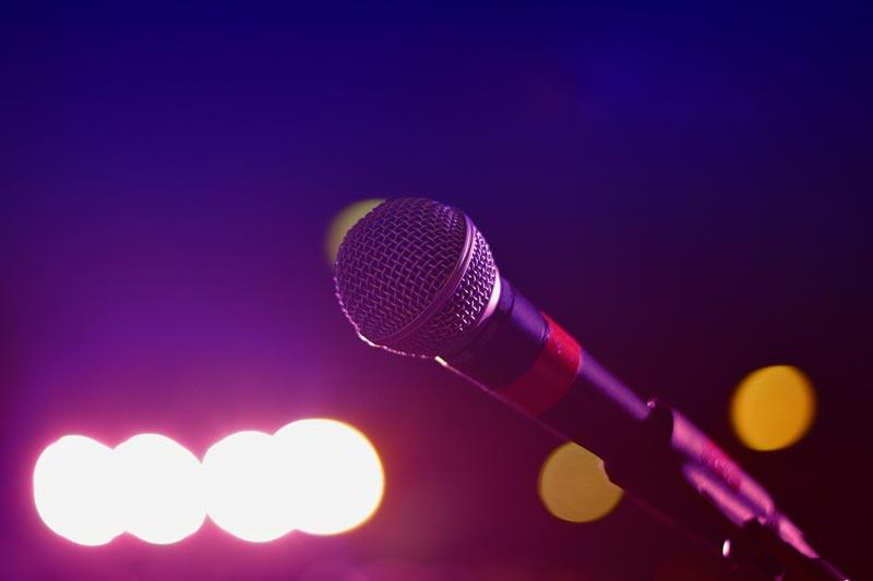 Brisbane-karaoke.jpg
