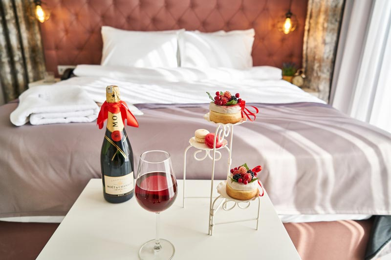 Brisbane-Hotels.jpg