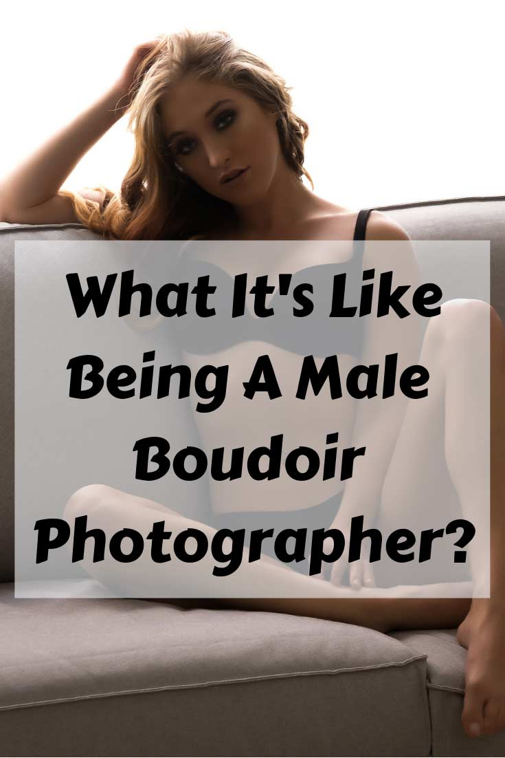 Can-Men-Shoot-Boudoir-Photography.jpg