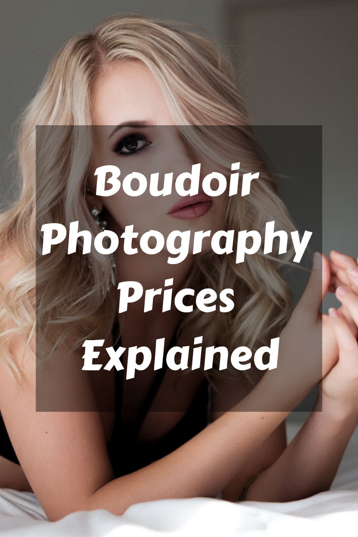 Boudoir-Photography-Prices-Explained-03.jpg
