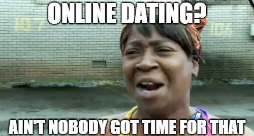 Brisbane Internet-Dating