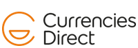 currenciesdirect.png