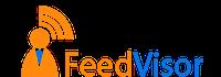 feedvisor.png