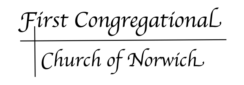 First Congregational Church of Norwich